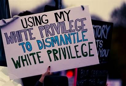 Privilege Yancy Backlash George Origins Absurd Medium