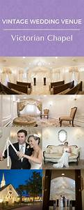 Traditional vegas wedding chapels and wedding chapels on for Vegas wedding packages all inclusive
