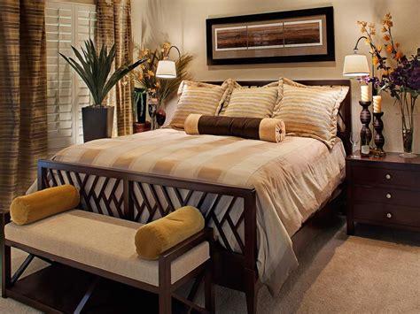 master bedroom decorating ideas photo page hgtv