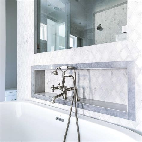 interior design inspiration   nolen homes  interiors