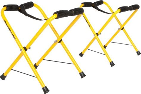 Used Boat Stands For Sale by Boat Stands For Sale Only 4 Left At 70