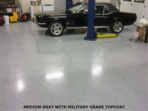 Garage Floor Epoxy   Garage Epoxy Coatings   ArmorGarage