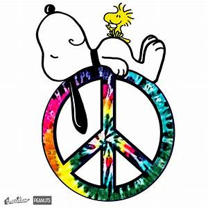 Love And Peace : score peace love snoopy by cherylcrout on threadless ~ A.2002-acura-tl-radio.info Haus und Dekorationen