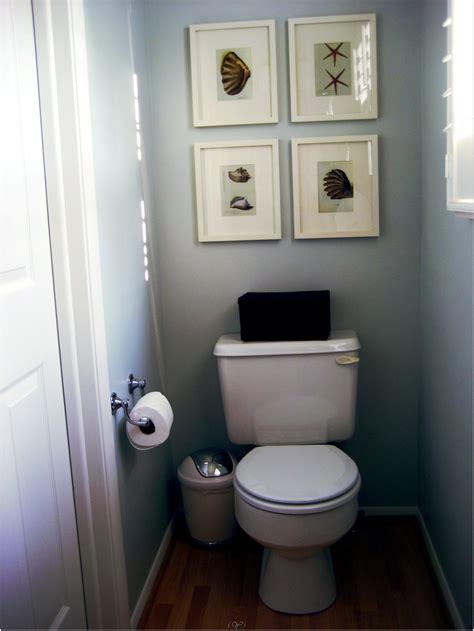 bathroom designs ideas for small spaces bathroom lighting ideas for small spaces design vanity