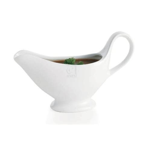 Lenox Autumn Gravy Boat by Gravy Boats Stands Home Essentials Gravy Boat