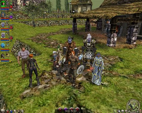 modification siege social beta 30 update image dungeon siege legendary pack mod