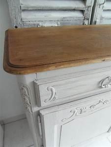 meuble style campagne chic beautiful wonderful meuble With attractive meuble style campagne chic 3 meuble de bar en mahogany massif l 80 cm planteur