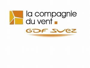 A La Compagnie Du Placard : nouveau parc olien pour la compagnie du vent enviro2b ~ Premium-room.com Idées de Décoration
