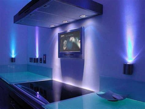 led home interior lights dining room hanging light fixtures led home lighting