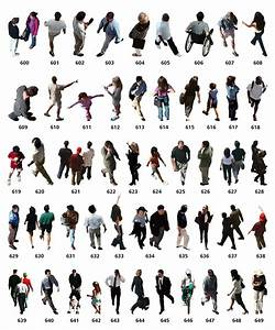 pg1index.jpg (1530×1844) | People cutout PNG | Pinterest ...
