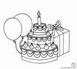 Disegno Colorare Disegni Torta Compleanno Bambini Immagini Lecca Torte Anni Palloncini Disegnidacolorareonline Stampare Muffin Colorir Bambina Google Pesquisa Stampa Desenhos sketch template
