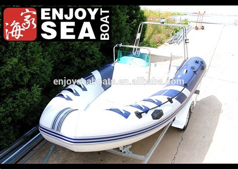 Fly Fishing Pontoon Boat Manufacturers by List Manufacturers Of Cola Vacuum Bottle Buy Cola Vacuum