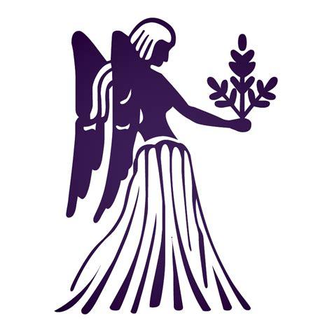 virgo zodiac sign voltlin