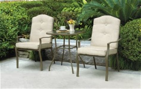 mainstays patio furniture replacement cushions mainstays outdoor furniture cushion replacement outdoor