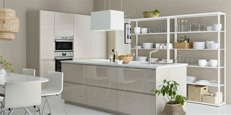plaque aluminium cuisine ikea plaque aluminium cuisine ikea photos de conception de