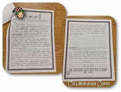Writing Elf Opinion Inserting Holidays Into Organizer