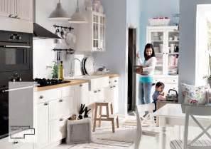 ikea kitchen ideas pictures white ikea kitchen designs interior design ideas