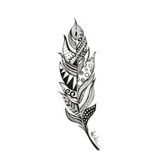 gallery  printable feather template string art