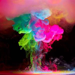 Color Smoke Pictures, Photos, and Images for Facebook ...