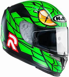 Hjc Rpha 10 Plus : hjc snow helmets hjc rpha 10 plus green mamba helmet r pha sale usa online hjc cl17 shield ~ Medecine-chirurgie-esthetiques.com Avis de Voitures