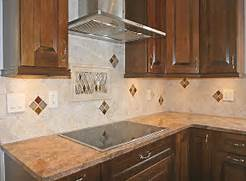 Kitchen Tiles Design Images by Kitchen Backsplash Tile Ideas Home Interior Design