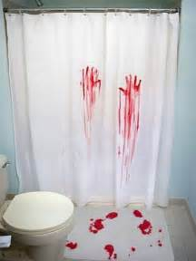bathroom curtains ideas home design idea bathroom designs using shower curtains as curtains