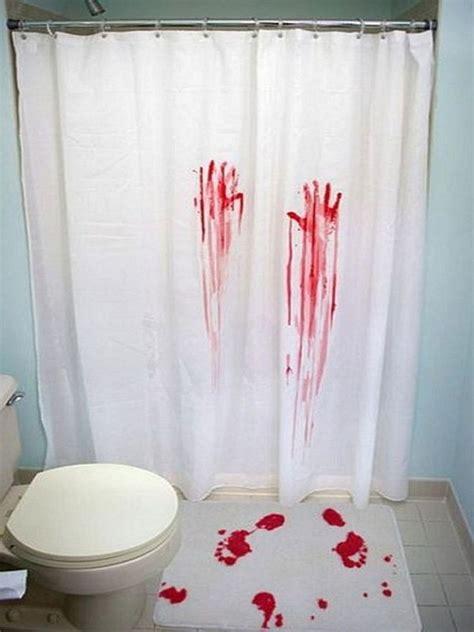 bathroom curtain ideas bathroom shower curtain design ideas