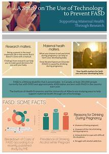 Supporting Maternal Health Through Research  A Study On