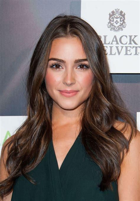 Top Ten Brown Hair Colors by Meilleur Brune Couleurs De Cheveux 10 Parfait Des
