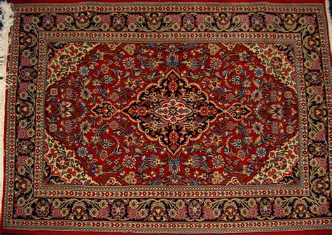 Rug Master Rugs From Iran (part I