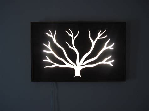 wall art lights 15 best decisions you can make in