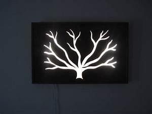 Wall art lights best decisions you can make in