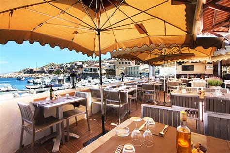 le port des goudes 224 marseille picture of grand bar des goudes marseille tripadvisor