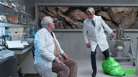 Appropriate Commercials by Geico Form Oddly Appropriate Segues Ad Commercial On Tv