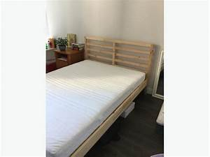 Ikea Matrand Test : ikea matrand latex medium firm full mattress victoria city victoria ~ A.2002-acura-tl-radio.info Haus und Dekorationen