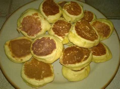 cuisine pois chiche recettes de pois chiche de cuisine de betty