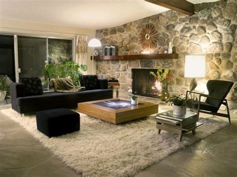 coming home interiors interior design rustic kitchen design and living room