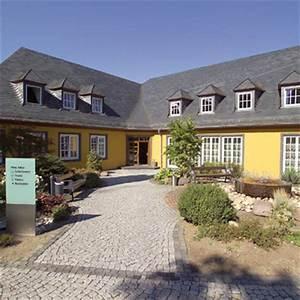Haus Kaufen In Montabaur : akademie deutscher genossenschaften adg in montabaur job gehalt ausbildung ~ Buech-reservation.com Haus und Dekorationen