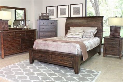Mor Furniture Bedroom Sets by Pin By Mor Furniture For Less On Bedrooms
