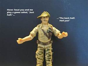 Action Figure Therapy images Action Figure Therapy HD ...