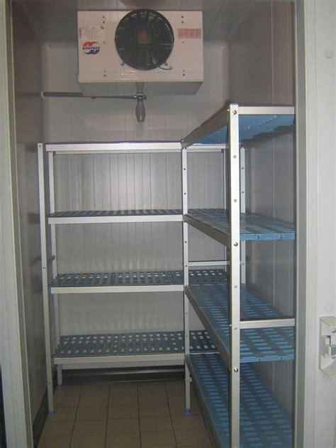 cout d une chambre froide laboratoire la ferme des caires