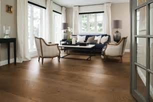 picture of hardwood flooring types best tiles flooring best tiles flooring