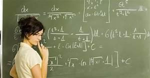 Kreisflächen Berechnen : berechnung des rauminhalts eines zylinders mathe leicht gemacht bildung ~ Themetempest.com Abrechnung