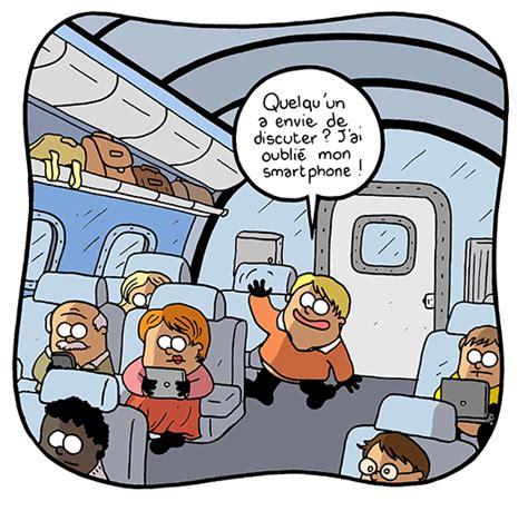 stage cuisine la fille de l 39 air y a t il une pilote dans l 39 avion la pomme