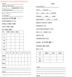 Budgeting Sheets Template Nursing Shift Report Template Best Template Idea