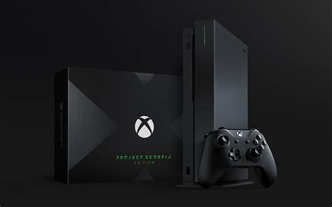 xbox     fastest selling xbox pre order