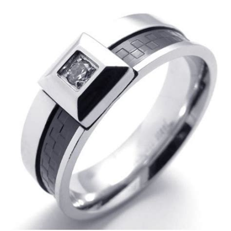 unique mens wedding ring wedding bands wedding ring bands