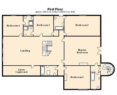floor plans for sale floor plans property marketing solutions from