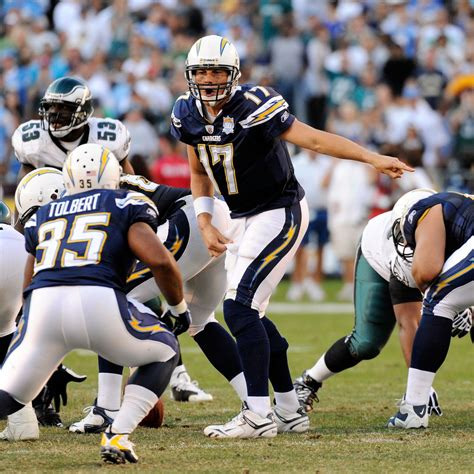 Chargers Vs Eagles Tv Info, Spread, Injury Updates, Game