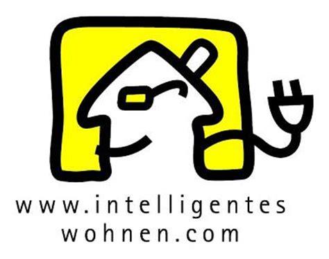 Intelligentes Wohnen by Gremien Und Verb 228 Nde Kompetenzen Und Services 220 Ber